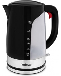 Электрочайник Zelmer ZCK7618