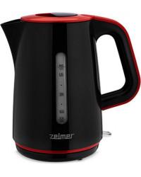 Электрочайник Zelmer ZCK7620R