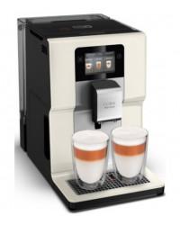 Кофеварка Krups EA872A10