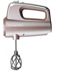 Миксер Russell Hobbs 25892-56