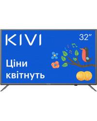 Телевизор Kivi 32F710KB
