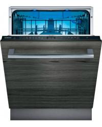 Посудомоечная машина Siemens SN 65ZX49CE