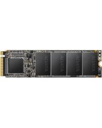 SSD диск ADATA XPG SX6000 Lite ASX6000LNP-512GT-C PCIe