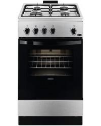 Кухонная плита Zanussi ZCG 9510 K1X