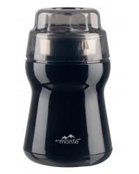 Кофеварка Monte MT-1410