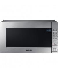 Микроволновая печь Samsung GE88SUT/UA