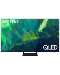 Телевизор Samsung QE65Q70AAUXUA