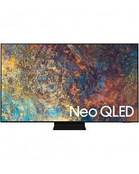 Телевизор Samsung QE55QN90AAUXUA