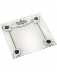 Напольные весы DEX DBS-310 Style
