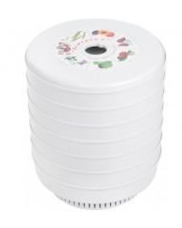 Сушка для продуктов Ветерок-2 ЭСОФ-0,6/220 (6 поддонов + поддон для пастелы)