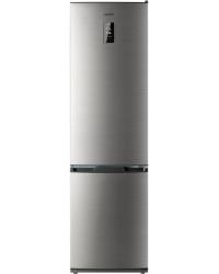 Холодильник Атлант ХМ 4426-549-ND