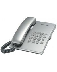 Телефон Panasonic KX-TS2350UAS