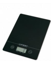 Кухонные весы First FA-6400 BA