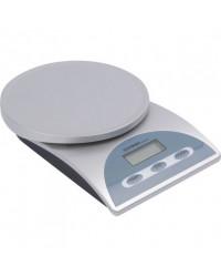 Кухонные весы First FA-6405
