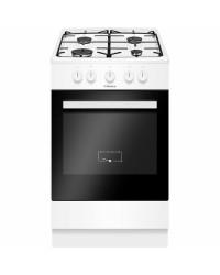 Кухонная плита Hansa FCGW 63193