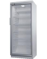 Винный шкаф Snaige CD29DM-S300SE