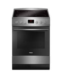 Кухонная плита Hansa FCCX 68219