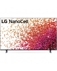 Телевизор LG 75NANO756PA