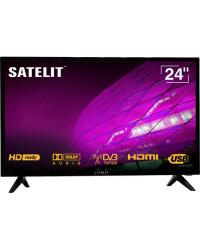 Телевизор Satelit 24H9100T