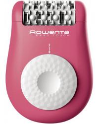 Эпилятор Rowenta EP 1110F1
