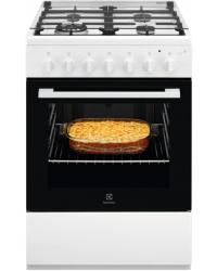 Кухонная плита Electrolux RKG 600005 W