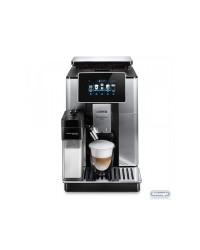 Кофеварка DELONGHI ECAM 610.74.MB