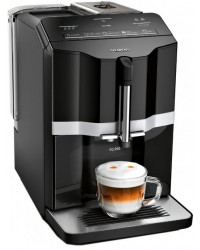 Кофеварка Siemens TI 351209 RW