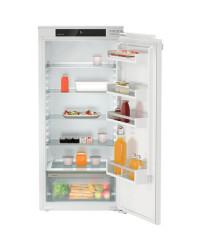 Холодильник Liebherr IRSe 4100
