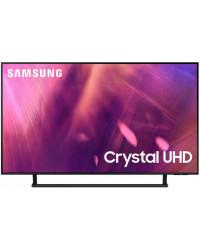 Телевизор Samsung UE43AU9000UXUA