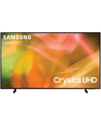 Телевизор Samsung UE85AU8000UXUA