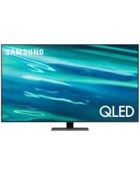 Телевизор Samsung QE75Q80AAUXUA