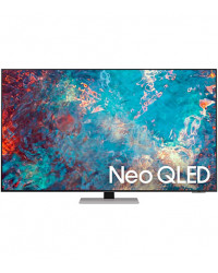 Телевизор Samsung QE65QN85AAUXUA