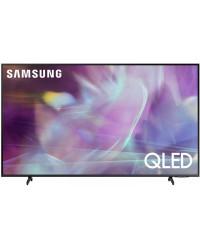 Телевизор Samsung QE55Q60AAUXUA