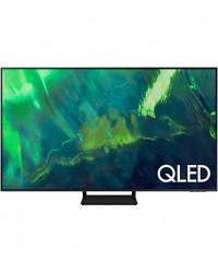 Телевизор Samsung QE75Q70AAUXUA