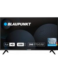 Телевизор Blaupunkt 40FC965