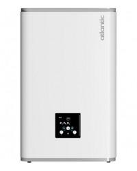 Водонагреватель Atlantic Vertigo Steatite WI-FI 50 MP 040 F220-2-CE-CC-W