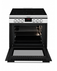 Кухонная плита Hansa FCCW 68225