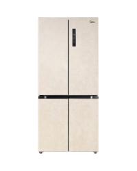 Холодильник Midea HQ-623WEN (BE)