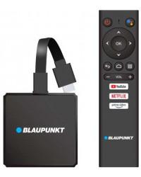 Медиаплеер Blaupunkt A-Stream Stick