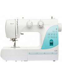 Швейная машинка ISEW-C23