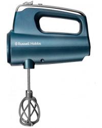 Миксер Russell Hobbs 25893-56