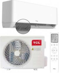 Кондиционер TCL TAC-24CHSD/TPG11I Inverter R32 WI-FI