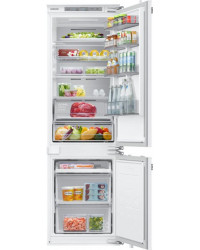 Холодильник Samsung BRB267154WW/UA
