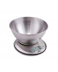 Кухонные весы Monte MT-6020