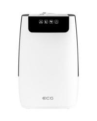 Увлажнитель воздуха ECG AH D501 T