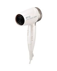 Фен ECG VV 1200 travel S
