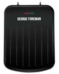Гриль George Foreman 25800-56