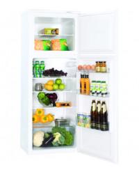 Холодильник Snaige FR25SM-S2000G