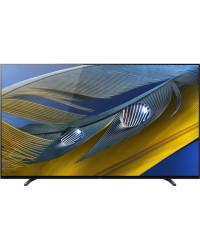 Телевизор Sony XR55A80JCEP