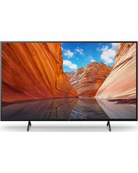 Телевизор Sony KD75X81JCEP